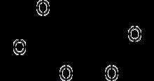 acide oxaloacétique