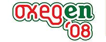Oxegen '08 Logo.jpg