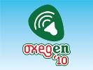 Oxegen 2010 logo.jpg