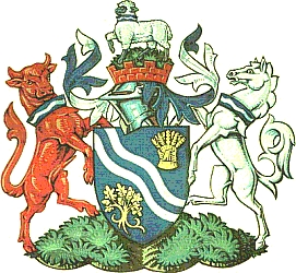 Oxfordshire coat of arms.jpg