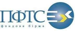 PFTS logo.jpg