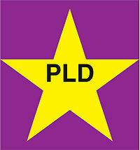 PLD flag.jpeg