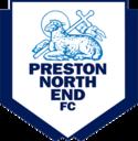 PNE FC.png