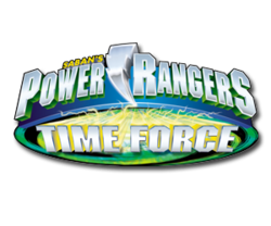 PR Time Force logo.png