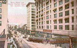 Pac-elec-depot-1910.jpg