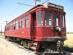 Pacific Electric 1001.jpg