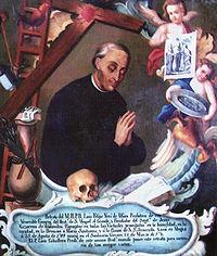 Padre Alfaro.jpg