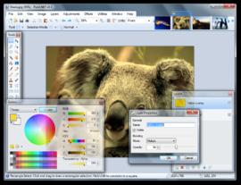 PaintDotNet-3.5-Screenshot.png