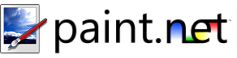 PaintDotNet NewLogo.png