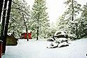 Paisaje con nieve.jpg