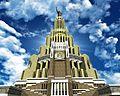 Palace Of Soviets 3.JPG