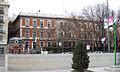 Palacio de Villamejor (Madrid) 01.jpg