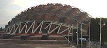 Palacio de los Deportes.JPG