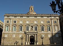 Palau de la Generalitat de Catalunya - 001.jpg