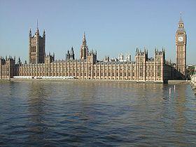 Palazzo di Westminster.JPG