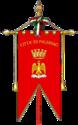Palermo – Bandiera