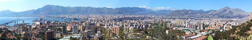 Palermo panorama monte pellegrino.JPG