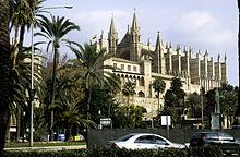Palma de Mallorca-cathedral.jpg
