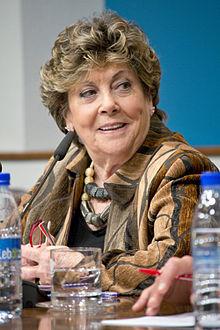 Paloma Gómez Borrero (2011).jpg