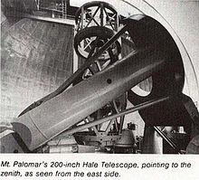 Palomar arp 600pix.jpg