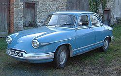 Panhard PL17 1964 front.jpg