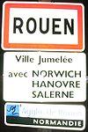 Panneau Rouen.JPG