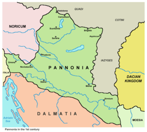 Pannonia01.png