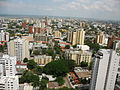Barranquilla