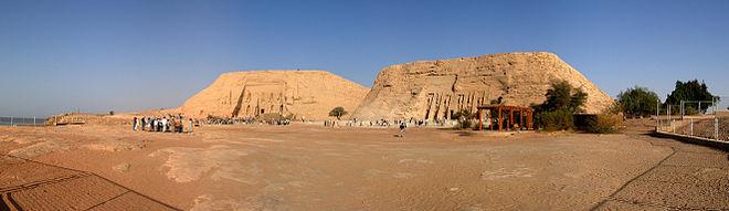 Panorama Abu Simbel.jpg