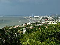 Panoramic Campeche.JPG
