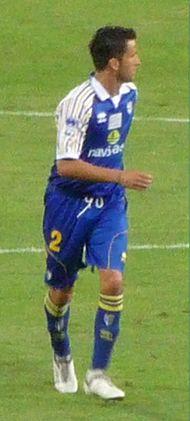 Panucci UDI-PAR 2-2.jpg