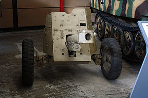 Panzermuseum Munster 2010 0261.JPG