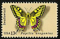 Papiliooregoniusstamp.jpeg