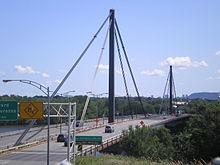 Papineau-Leblanc Bridge.jpg