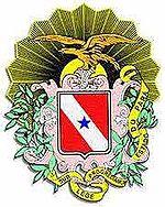 Escudo de Pará