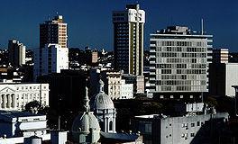 Gran Asunción