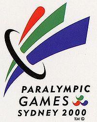 Paralympic logo 2000 Sydney.jpg