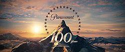 Paramount Logo 100.jpg