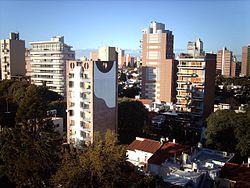 Paraná 12.JPG