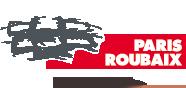 Paris-Roubaix logo.png
