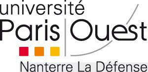 Paris-ouest-logo-2009.png