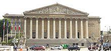 Paris Assemblee Nationale DSC00074.jpg