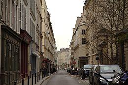 Paris rue de babylone.jpg
