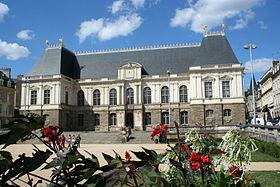 Parlement de Bretagne-2006.jpg