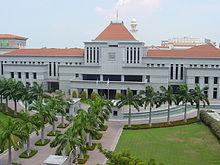 Parliament House Singapore.jpg