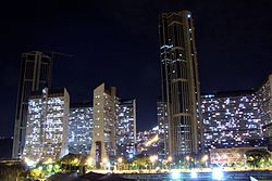 ParqueCentralCaracas.jpg