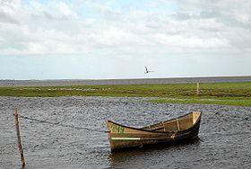 Parque Nacional Lagoa do Peixe.jpg