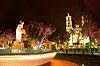 Parque de Noche.jpg