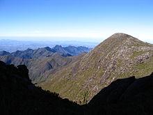 Parque nacional do caparao.jpg