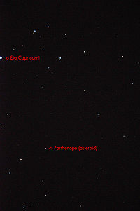Parthenope-asteroid.jpg